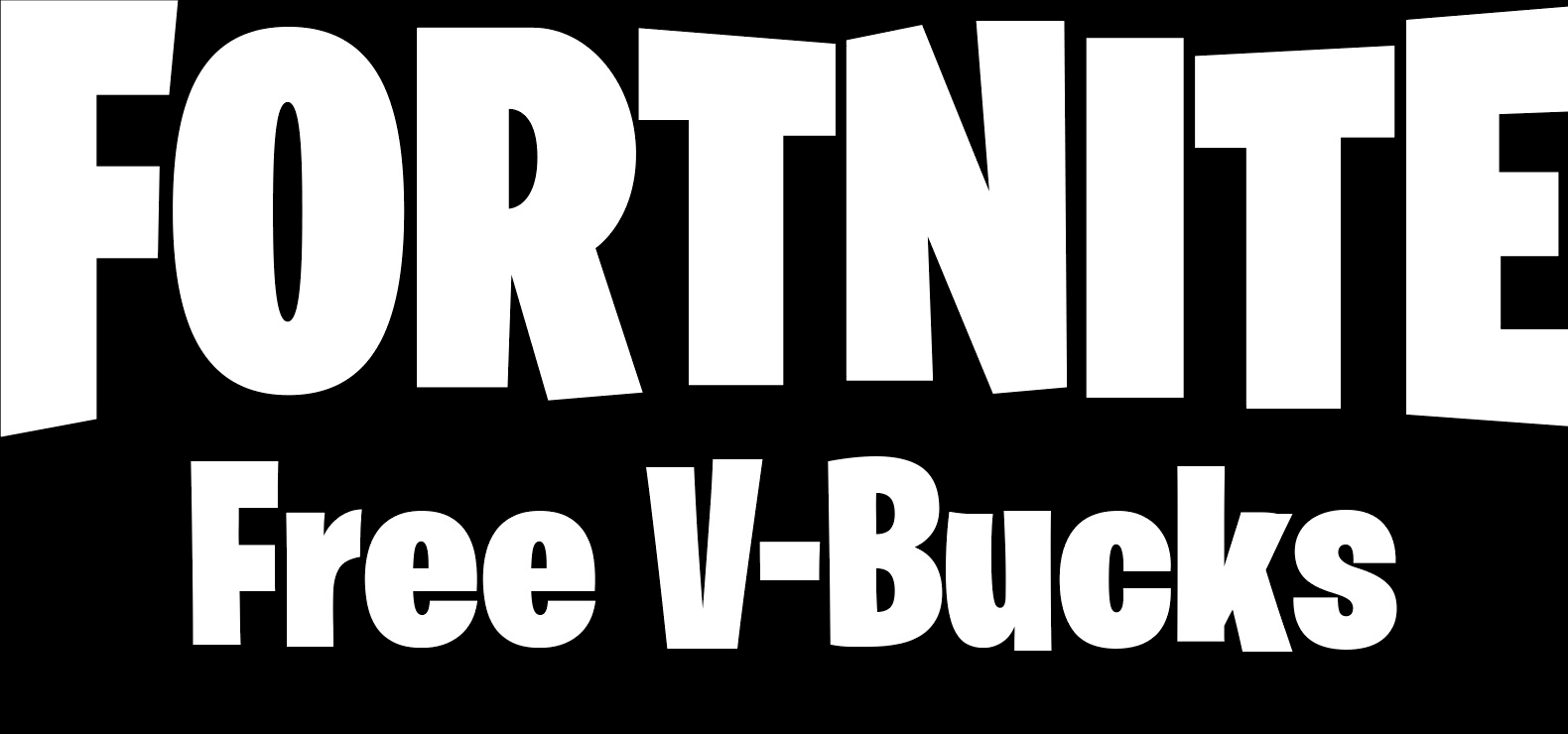 Freevbucks Co free fortnite v-bucks